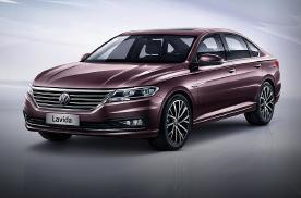 5月销量公布 五款热销车型销量下滑背后原因解析