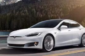 车主自己清洗纯电动汽车,有哪些注意事项?