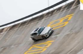 轴距2米9 轮圈无比科幻 电影里那台奥迪概念车终于要量产了