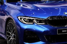 年轻人的第一辆车,一步到位买BBA合适吗?搞清楚买车不后悔