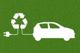 新能源车企:客户需求都满足了,可为何还不买单呢?