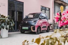 我国新能源车产销稳步增长:环保城市看柳州,纯电动车看宝骏