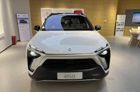 探店对比:六大电动车品牌真实行情,谁最值得入手?