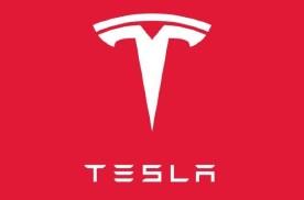 特斯拉赚钱能力太强,今年第二季度利润13亿美元,快赶上丰田了