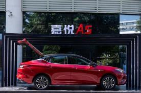 40天订单过万!这款中国车用魅力奏响青春之歌