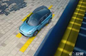 小鹏 G3i 发布!顶配20万以内,智能车机自动驾驶全都有
