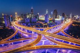上海限行再升级,魔都将成新能源车市下个爆点?