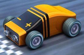 """为什么电动汽车电池要把""""钴""""当成敌人一样看待?"""