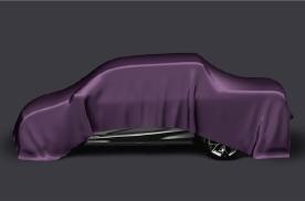 全尺寸、承载式、大扭矩……11款皮卡将上市 没买车再等等