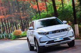 每天车闻:上汽通用累计产销破2000万辆,皮卡7月销售3.9
