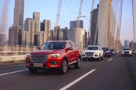 实力验证,五款2019年销量过20万辆的车,买车就选它们!