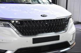 网友最期待的MPV亮相北京车展,上市后还买啥别克GL8?