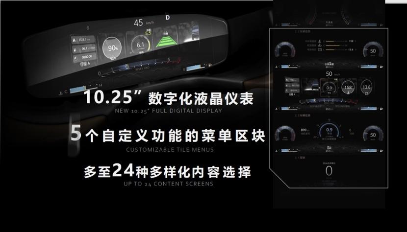 《【华宇娱乐开户】2020昆明车展 Jeep新指南者西南地区首发亮相》