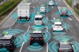 为啥电动汽车更智能,难道是因为电更多?