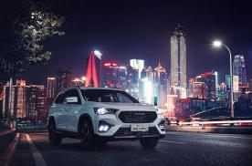 28个月销量30万,捷途三周年谱写中国SUV品牌新速度