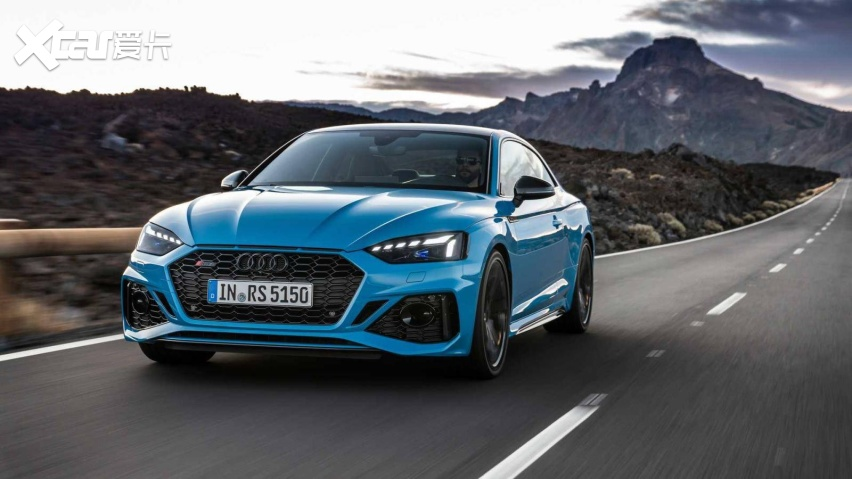 2020-audi-rs5-coupe-facelift.jpg