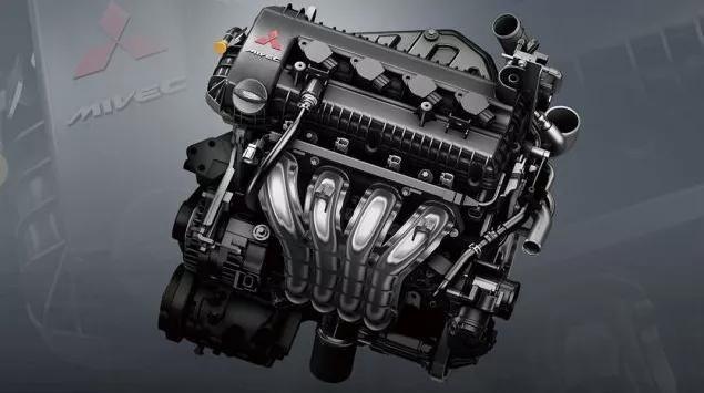 三菱发动机的前世今生:国产汽车的教父,比亚迪、长城曾是门徒