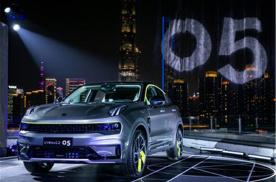 2020年年度爆款SUV,这三款必选,颜值与实力兼顾