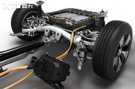 插电混动是电动车平台还是燃油车平台的产物?