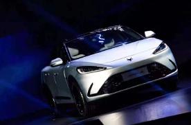 2021(第四届)西点汽车总评榜收官 华为成年度最大赢家