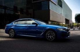 年度豪车销量榜:奥迪A6L重登榜首,多款车销量超10万