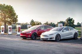 保值率低只是幻觉?几年过后,有些电动品牌比燃油车还实惠