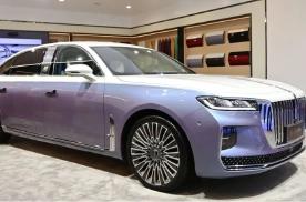 徐留平开辟一条新时代中国汽车产业的创新之路