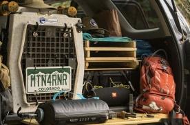越野和生活都不能凑活——ARB车载冰箱系列解读