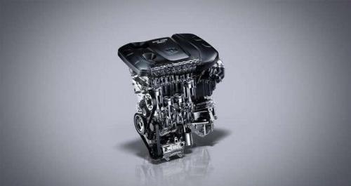 疫后购车怎么选?长安CS35PLUS搭载1.4T蓝鲸动力,仅售8.89万元