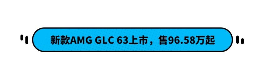 《【华宇娱乐登陆注册】全新现代途胜公布官图 将于北京车展亮相》