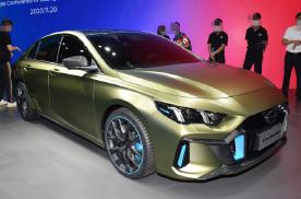 广汽传祺EMPOW55混动版 将于2021年三季度正式上市