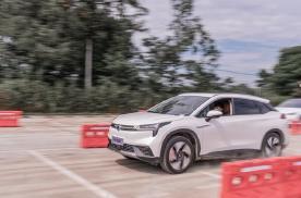 智能,加速,操控都在行,埃安SUV,能改变你对电动车的看法?