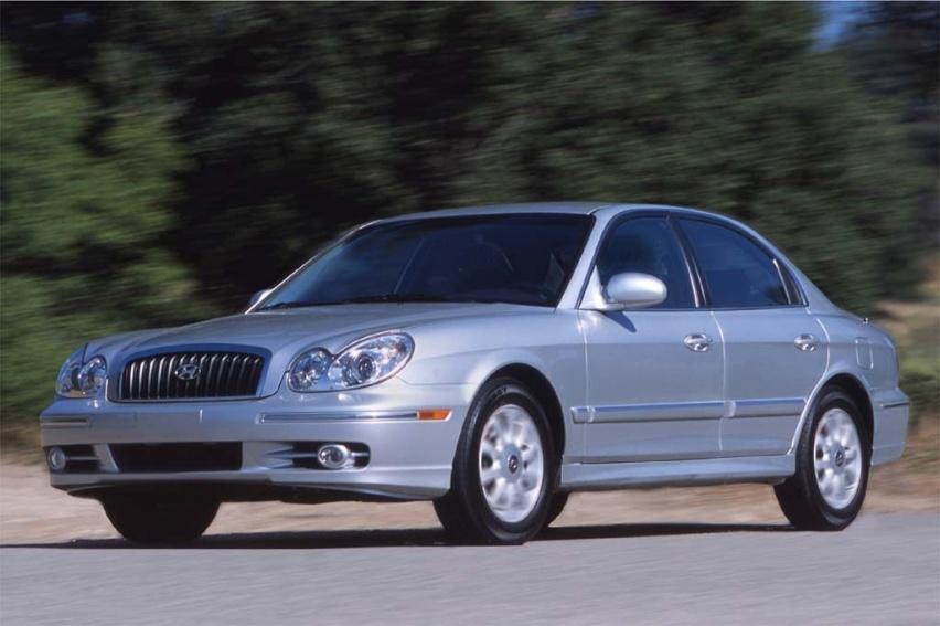 依旧是性价比最高的车,顶配20万出头就有2.0T+8AT!