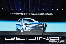 中国汽车市场,如今,有多了个新品牌,说新,也不新,它乃来自于