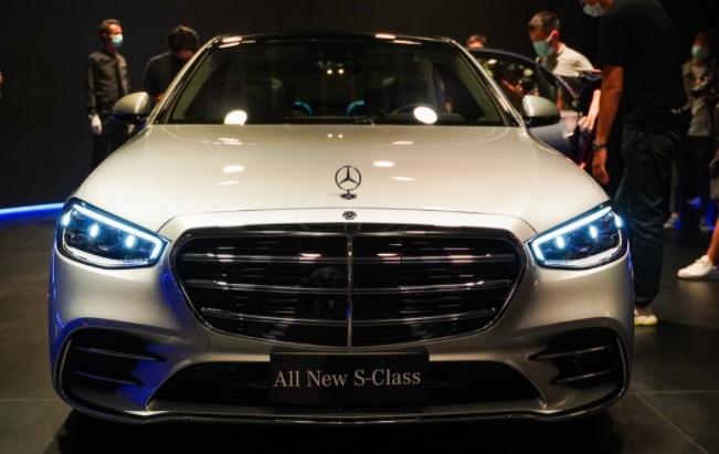 """BBA三强年度销量点评:宝马赢在中国,奥迪却成""""无冕之王""""?"""