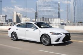 J.D.Power美国汽车可靠性报告,丰田成最大赢家