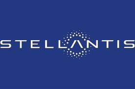 鸿海与Stellantis将结策略联盟