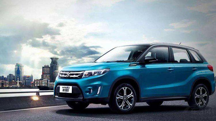 这几个汽车品牌征服了全世界却败于中国!