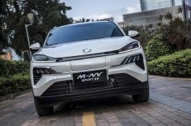 端午首选新能源,东风Honda M-NV为何受都市乐活一族青睐?