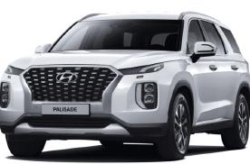 《韩系动向121》韩系车5月份在美国销量同比下滑19%