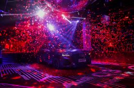 全新奥迪Q3 Sportback上市售28.73万元起