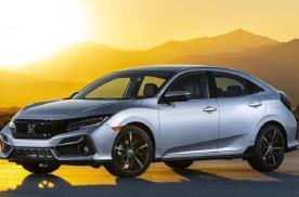买车别急,2020年最受期待的新车就看这4款,款款皆硬货!