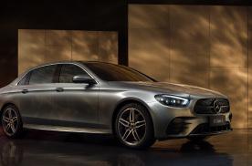新款奔驰E级将于正式上市;新款奇瑞艾瑞泽GX申报图曝光