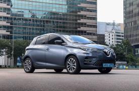 销量超过特斯拉Model 3!欧洲最火的纯电动汽车是谁?