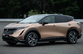 2020北京车展重磅新能源车前瞻:保时捷、野马、日产3款可期