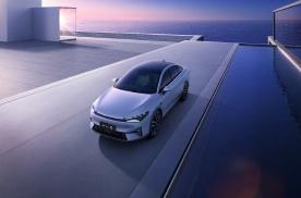 国内最全面的自动驾驶在哪里?小鹏P5的NGP用实力自证