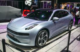 全新名图外观前卫,换装1.5T发动机,能否成为品牌的翻身之作