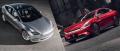 续航性能不输Model 3,比亚迪汉EV的刀片电池厉害在哪