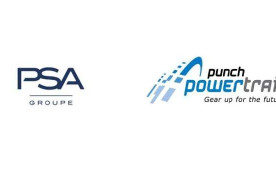 PSA与邦奇动力签署协议 拟扩大电气化领域合作