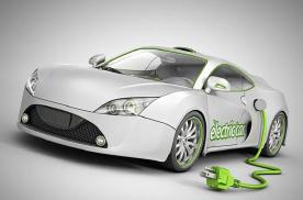 自主车企加码高端新能源车,是投机取巧,还是真有实力?